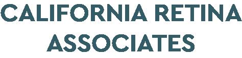 California Retina Associates