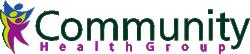 Community Health Group logo