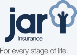 Jar Insurance logo