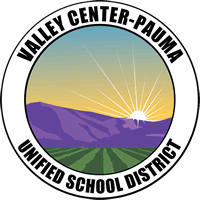 Valley Center-Pauma Unified School District